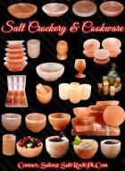 salt-glass-plate-and-crockery
