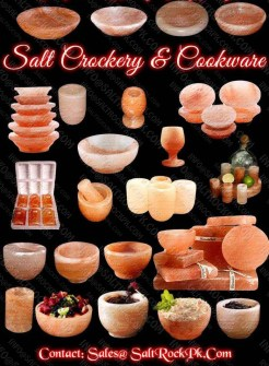 salt-glass-plate-and-crockery