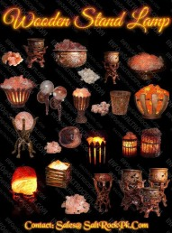 wooden-lamp