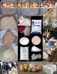 07feed mix salt_homepage