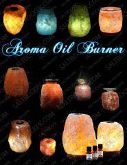 13salt aroma lamp_homepage