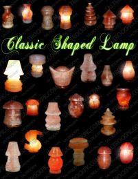 18classic shap_homepage