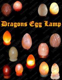 19dragons egg_homepage