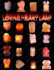 22heart_homepage