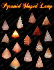 24pyramid_homepage