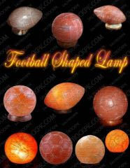 25football_homepage
