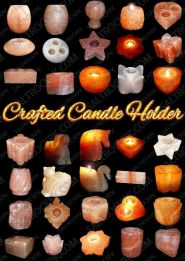 28candle machined_homepage