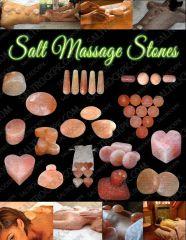 33massage stone_homepage
