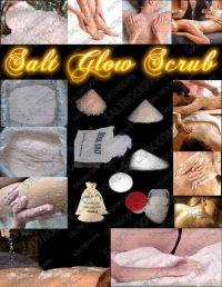 SALT SCRUB ALT
