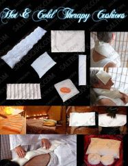 37hot and cold bag_homepage