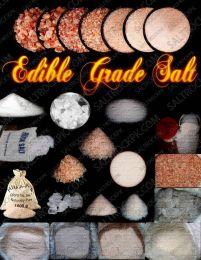 39edible salt_homepage